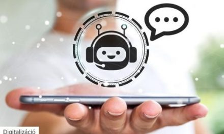 Távmunkára itt az ingyenes home office chatbot