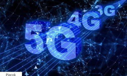 5G-tender: nem jut külön frekvenciához az ipar és a felsőoktatás