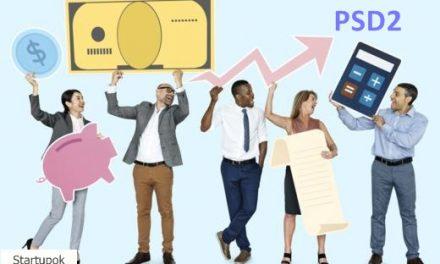 Lassan nyílnak a banki adatkapuk Magyarországon