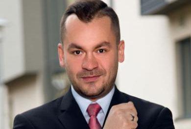 Új üzletágvezető az Oracle Hungary-nál