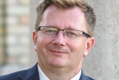 Takács Zoltán vezeti az AAM új digitalizációs tanácsadói üzletágát