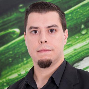 Vincze Tibor IPRSAM