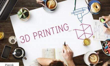 Mire jó a 3D nyomtatás koronavírusos időkben?