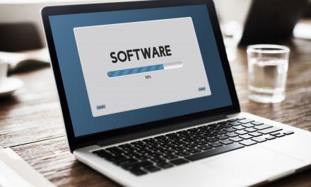 """Merőben szokatlan a VMware """"korszerűsített"""" licencmetrikája"""