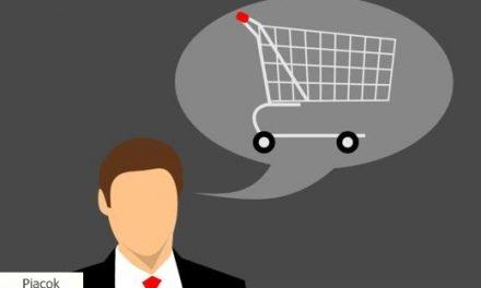 A kapacitásmegosztás enyhíthet a webáruházak  krízishelyzetén
