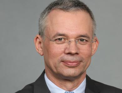 Xavier Heiss (Xerox)
