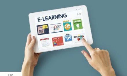 Gigafúzió a hazai oktatási piacon