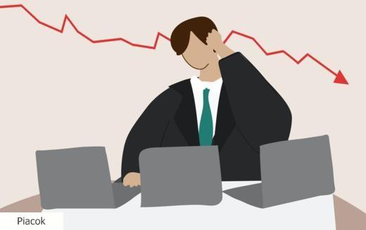 Más-más módon érinti az IT és a távközlési szektort az idei válság