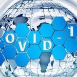 A hazai technológiai piacot is padlóra küldheti a válság