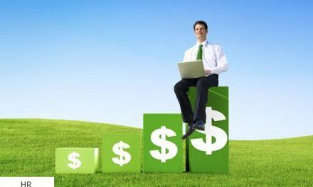 Sikeres gazdasági szakemberek mentorálják a jövő menedzsereit