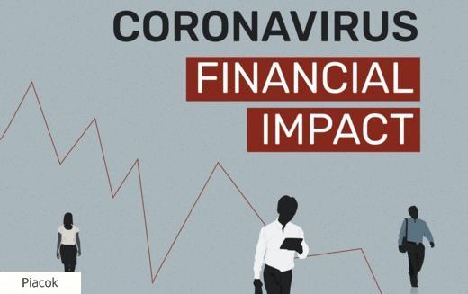 Koronavirus hatása a konzumer eszközök gyártóira