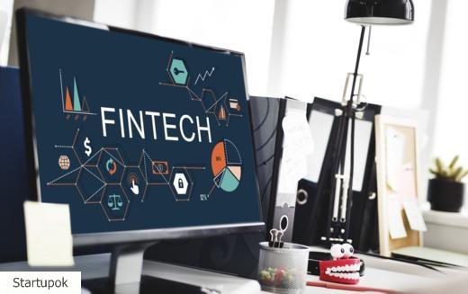 Katalizálja a banki digitalizációt és a fintech piacot a járvány