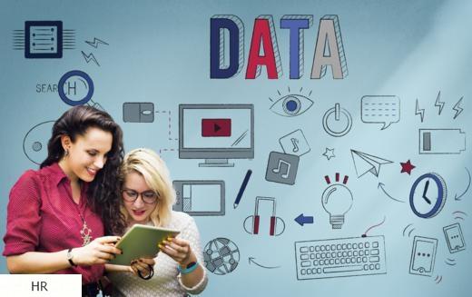 Alacsony az ICT szakképzésben résztvevő lányok, nők aránya az EU-ban