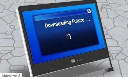 A járvány elsöpri a digitalizációval kapcsolatos ellenérzéseket