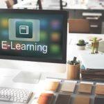 Díjmentes online továbbképzés digitalizálódó tanároknak