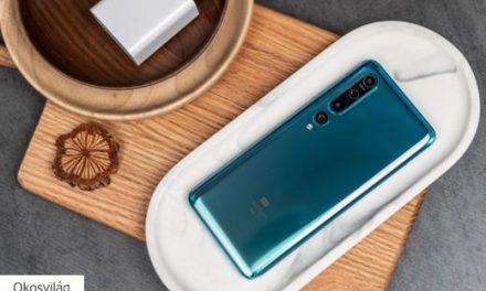 Vidéki nagyvárosokban épül tovább a Xiaomi márkabolt hálózata