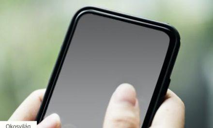 5G-mobilok: a piac kétharmada a Samsung és a Huawei kezében
