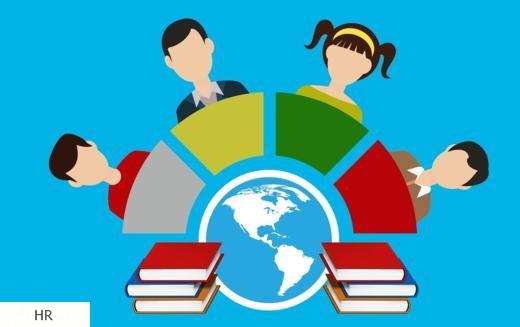Digitális oktatás: felmérték az EU-ban, hogy mennyire felkészültek erre a családok