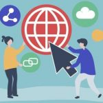Szintet lép a kkv-k digitális edukációja a Telekomnál