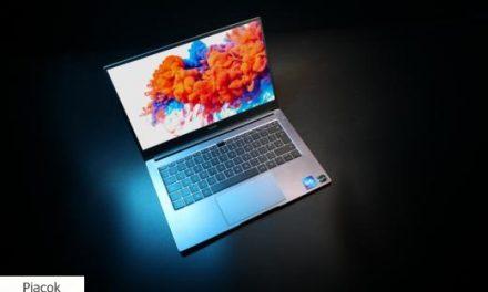 Új márkával bővül a hazai PC-piac