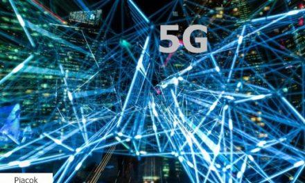 Mi az 5G és mi nem?
