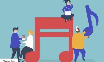 Cseh márkával bővül itthon a vezeték nélküli TWS fülesek piaca