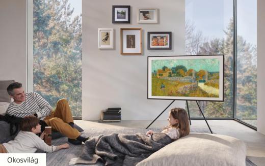 A tévépiacon is egyre mélyebb nyomokat hagy a mesterséges intelligencia