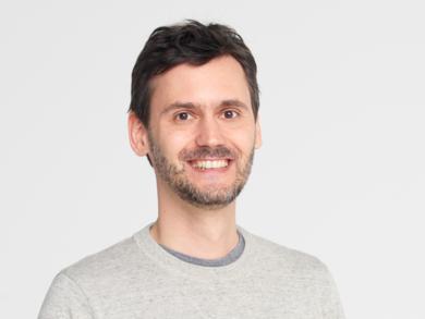 Aki a Facebookot hagyta ott egy magyar startupért