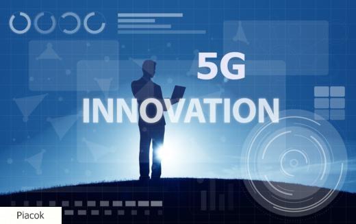 Hamarosan saját 5G-hálózata lesz a Műegyetemnek
