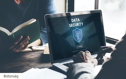 A távmunka és az adatcunami kettős biztonsági kockázata