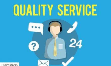 Brüsszel a digitális szolgáltatások szabályozásáról indított konzultációt