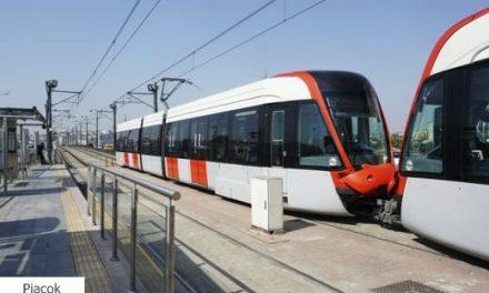 GSM-R: a vasútirányítás kommunikációjában is Európa része lettünk(frissítés)