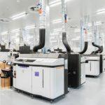 3D-nyomtatás: újabb speciális műanyaggal bővül az alapanyagok köre