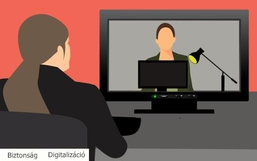 A járvány felfedte a működési hiányosságokat, lökést adott a digitalizációnak