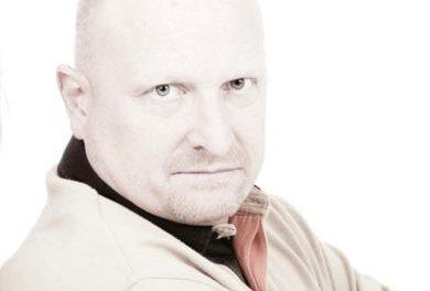 A Delta Csoportnál folytatja karrierjét Németh Attila