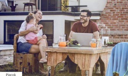 Áttörés a mobilnetben – itt a nyaralóra optimalizált tarifa
