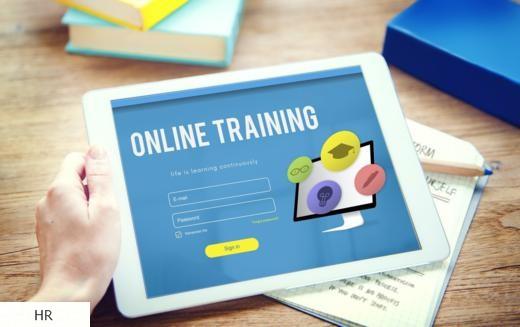 Tíz év alatt megduplázódott az online képzések iránti kereslet az EU-ban