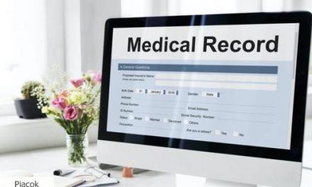 Az egészségügyi magánpraxisoknak is kötelező már az adatszolgáltatás