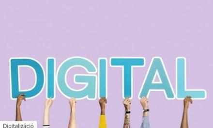 Digitális témákban még sok a bizonytalan hazai kkv