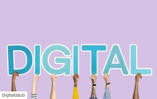 Dgitális témákban még sok a bizonytalan hazai kkv