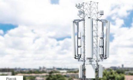 Helytakarékos Ericsson-innováció 5G hálózatokhoz