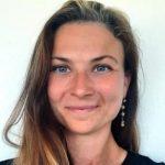 Régi-új HR-igazgató az egyesült eMAG-Extreme Digitalnál