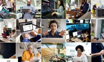 Milliók digitális átképzése valósulhat meg ezzel az ingyenes programmal