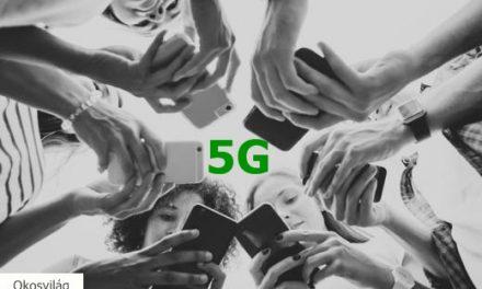 Idén már az 5G-ben is felértékelődik a középkategóriás mobilok vevőköre