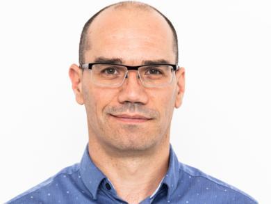 Fehérvári Péter Talk-a-bot