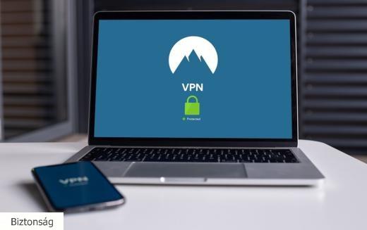 Már a VPN-ben sem bízhatunk(?)