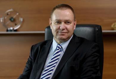 Az OTP Bank vezérhelyettese lett az Év Informatikai Vezetője