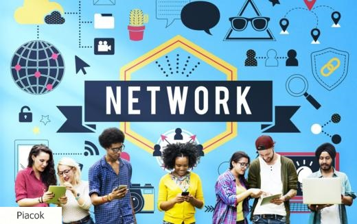 Jól vizsgáztak a hírközlési hálózatok, de lehetne olcsóbb a szolgáltatás