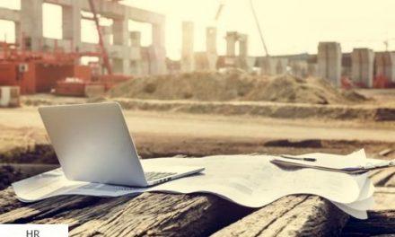Gyengék lettek a műszaki felvételik  – súlyosbodhat a mérnökhiány