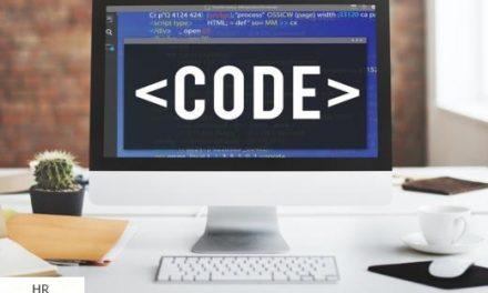 Szakmai kisokos programozó jelölteknek